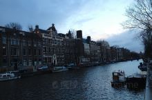 你是文艺青年吗?欢迎来到阿姆斯特丹  阿姆斯特丹给我的感受,就是特别适合文艺青年往来……  清新·运