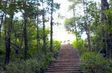 梅花山森林公园位于梅州市梅县区新城的西南角,与集旅游、集会、娱乐、健身休闲于一体的梅州市梅县区人民广