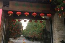 广东梅州雁南飞茶田景区。。景区位于梅州市雁洋镇,景区环境优美,空气清新,园区生长各种树木及奇花异草,