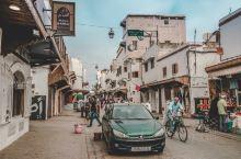 """作为摩洛哥四大皇城之一的拉巴特,可能是最""""无趣""""的皇城了。它不像马拉喀什拥有全非洲最繁忙的集市,也不"""