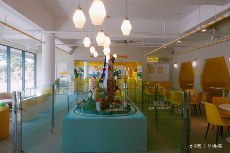 Play K-pop Museum3