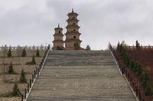 刘家峡大坝