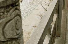 水潺潺,山蒙蒙。 宕昌·陇南