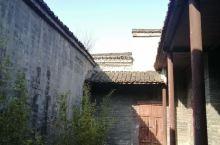 鄂豫皖首府博物馆