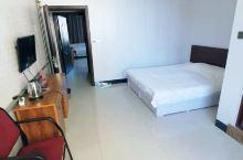 老板人很好,房间整洁卫生,服务周到,这个价格的宾馆相当实惠的满意好评哦