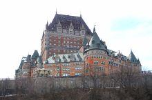 加拿大魁北克。