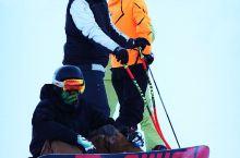 亚布力阳光度假村 冬季就要去滑雪   雪场介绍 亚布力阳光算是中国滑雪旅游的鼻祖,坐落在黑龙江国家森