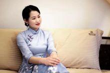 第一次来丽江必打卡的丽江古城最美最豪的民宿|睡网红酒店|古城景观雪山景观最棒的酒店  【酒店攻略】