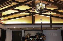 候鸟水榕庄度假酒店至尊泰皇 祝福外甥女小妮妮生日快乐 谢谢管家精心准备的烤全羊派对 让这个生日聚会充