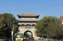 惠远古城(惠远城):位于新疆伊犁霍城县,历史上伊犁是新疆通往中亚的重要通道,清代乾隆为了加强在伊犁地