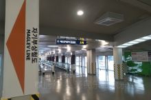 机场地铁转到机场
