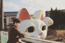 招财猫的发源地-常滑市 从名古屋市区搭乘名铁抵达常滑需要一个小时,建议从机场往返会方便更多。出站后向