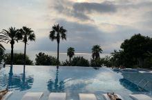 想念安塔利亚的阳光,美好的土耳其