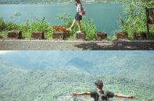 鲤鱼潭是东台湾最大的湖泊,隶属于花莲县,距离花莲市大约大约半小时车程,地处花东纵谷国家风景区的最北端