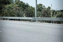 海丰·汕尾   【景点攻略】 详细地址:  交通攻略:  开放时间:  【行程攻略】 行程安排: