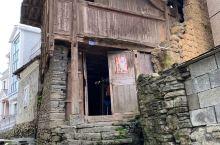 有4200多年历史的吉首乾州古城位于湖南省湘西自治州首府吉首市区内的万溶江河畔,景区开放后至2022