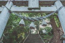 """初夏去旅行系列~世界新三大夜景的 长崎   2012年,长崎、 香港 和摩纳哥被评为""""世界新三大夜景"""