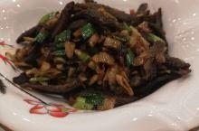 湘菜确实很经典,辣的恰到好处,非常下饭
