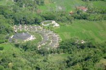 小众之旅今日推荐 【爪哇岛安缦吉沃Amanjiwo】 诸神殿堂之下的宁静灵魂 刺激的地心探险,又有
