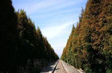 成彭灌米轨铁路