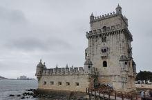 建于1514至1520年间的里斯本贝伦塔,见证了葡萄牙在大航海时代的兴盛与往后的衰落。