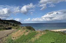 美就是美,不用多说!C'est la plus belle île du monde!