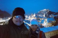 Salzburg - 电影*音乐之声*实拍地。很多经典餐厅,但必预定。Augustiner Brau