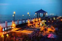 淡水漁人碼頭 - 景觀篇