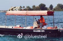 红海海钓 吉达·麦加省