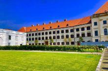 2019.布达佩斯 - 渔人堡、匈牙利国会大厦、匈牙利国家美术馆:又来布达佩斯了,不同的是这次的光线