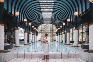 Interlaken,Recommendations