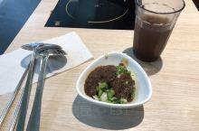 家樂福店石二鍋火鍋餐廳