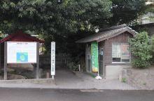 火山爆发灾难纪念馆