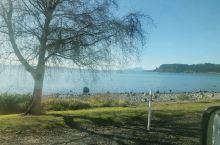 大湖湖.新西兰.2020