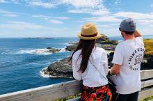 【墨尔本菲利普岛小众看企鹅攻略,可拍照!】菲利普岛是以神仙小企鹅闻名于世的度假胜地,位于墨尔本附近。