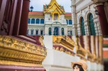 人均2000,泰国曼谷3日游攻略,第一次出国就这么玩 很多人第一次出国都会选择泰国曼谷,佛像、迷幻、
