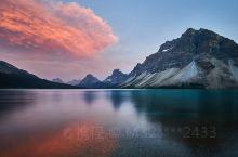 美的山美的水  有种诗情画意的感觉  使人流连忘返山水间