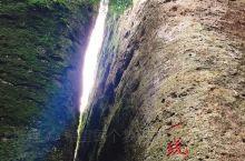 梅州五指山,梅州值得去的一个地方。