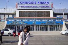 """广袤的草原风光看不尽,了解蒙古,当然也要走进它的首都乌兰巴托。""""乌兰巴托""""在蒙古语中意为""""红色英雄城"""