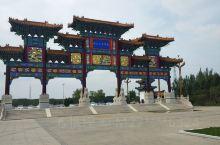 宁江区龙华公园