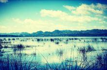 #摄影人[超话]#贵州20天自由行 DAY13:威宁草海 拍摄地点:威宁 草海 拍摄时间:2019.