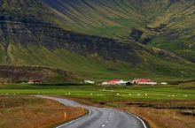 一路风景不错,以看风景的心态去旅行,一切都是美景