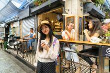 从菜市场看耶路撒冷别样之美  要深入了解一座城市,最好的地方是菜市场。 菜市场是最市井的地方,油盐酱