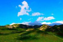 """《天堂九寨沟》体验感及印象:清新、纯净、自然、环保。中国的""""小瑞士""""和""""北欧风情""""味道。是我国原生态"""