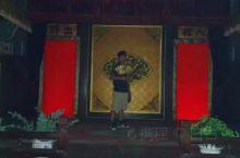 横店――清明上河图 我认为最有代入感的景点 根据北宋著名画家张择端的巨作《清明上河图》为蓝本,取其神