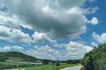 大美云南,风景在路上。