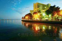 迈阿密 迈阿密(Miami),美国佛罗里达州第二大城市,迈阿密-戴德县县治所在。位于美国佛罗里达州东