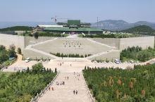 河南省新乡市淇县云梦山,可能这个大家都不了解,要是提起它古代名字,大家会觉得真的假的,它就是有名的朝