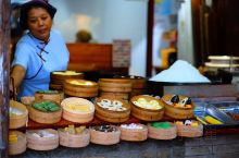 【苏州古镇省钱攻略】周庄两日亲子美食之旅  稻熟鳗鲡赛人参,苏州真是个好地方,有各种地道的湖鲜,古有