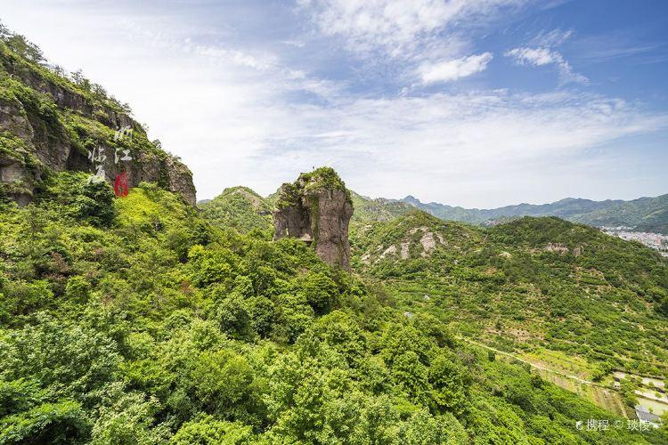 타오장스산주(도강십삼제)4